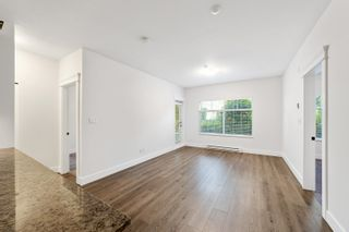 """Photo 9: 101 19530 65 Avenue in Surrey: Clayton Condo for sale in """"WILLOW GRAND"""" (Cloverdale)  : MLS®# R2620784"""