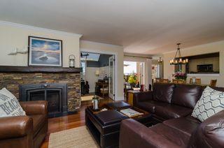 "Photo 5: 406 1280 FIR Street: White Rock Condo for sale in ""Oceana Villa"" (South Surrey White Rock)  : MLS®# F1418314"