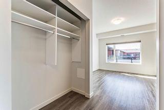 Photo 28: 509 12 Mahogany Path SE in Calgary: Mahogany Apartment for sale : MLS®# A1095386
