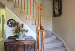 Photo 25: 28 Burgess Crescent in Cobourg: House for sale : MLS®# 40009373