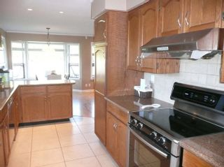 Photo 7: 6540 Lynas Lane in Richmond: Home for sale