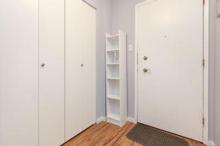 Photo 4: 101 1870 McKenzie Ave in : SE Lambrick Park Condo for sale (Saanich East)  : MLS®# 864072