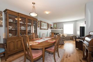 """Photo 6: 330 5500 ANDREWS Road in Richmond: Steveston South Condo for sale in """"SOUTHWATER"""" : MLS®# R2163811"""