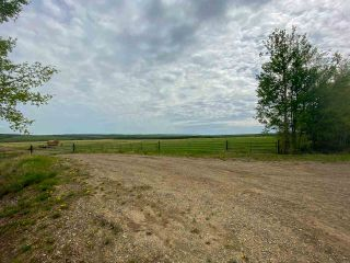 Photo 24: 15166 BUICK CREEK Road in Fort St. John: Fort St. John - Rural W 100th Agri-Business for sale (Fort St. John (Zone 60))  : MLS®# C8030416