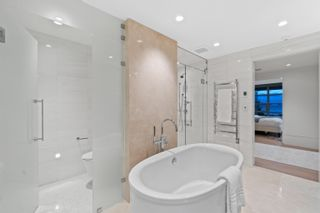Photo 22: TH2 2289 BELLEVUE Avenue in Vancouver: Dundarave Townhouse for sale (West Vancouver)  : MLS®# R2620748