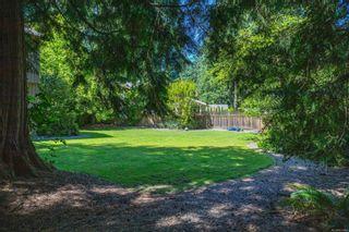 Photo 35: 1007 Kentwood Pl in : SE Broadmead House for sale (Saanich East)  : MLS®# 877495