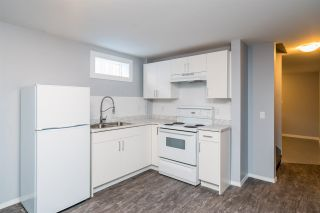 """Photo 20: 7585 LOYOLA Place in Prince George: Lower College 1/2 Duplex for sale in """"LOWER COLLEGE HEIGHTS"""" (PG City South (Zone 74))  : MLS®# R2423973"""