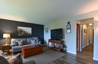 Photo 5: 665 Erickson Rd in : CR Willow Point House for sale (Campbell River)  : MLS®# 869146