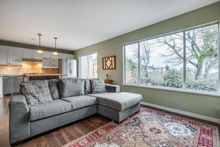"""Photo 15: 135 W ROCKLAND Road in North Vancouver: Upper Lonsdale House for sale in """"Upper Lonsdale"""" : MLS®# R2527443"""