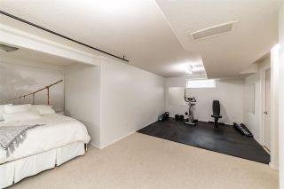 Photo 9: 81 Newport Crescent: St. Albert House for sale : MLS®# E4240996
