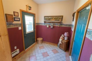 Photo 4: 300 Meadowvale Road in Meadowvale: 400-Annapolis County Residential for sale (Annapolis Valley)  : MLS®# 202007575
