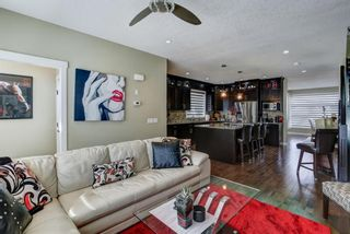 Photo 10: 3514 1 Street NW in Calgary: Highland Park Semi Detached for sale : MLS®# A1089981