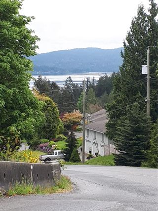 Photo 12: Proposed Lt1 Frayne Rd in Mill Bay: ML Mill Bay Unimproved Land for sale (Malahat & Area)  : MLS®# 876697