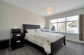 """Photo 26: 38 41050 TANTALUS Road in Squamish: Tantalus Townhouse for sale in """"GREENSIDE ESTATES"""" : MLS®# R2558735"""