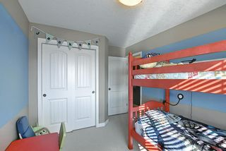 Photo 15: 4 Sage Hill Common NW in Calgary: Sage Hill Row/Townhouse for sale : MLS®# A1139870