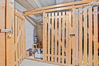 Photo 26: 202 1516 CHARLES Street in Vancouver: Grandview Woodland Condo for sale (Vancouver East)  : MLS®# R2624161