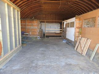 Photo 27: Kopeck Acreage - RM 158 in Edenwold: Residential for sale (Edenwold Rm No. 158)  : MLS®# SK849416