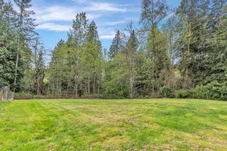 Photo 11: 10321 272 Street in Maple Ridge: Thornhill MR House for sale : MLS®# R2573660