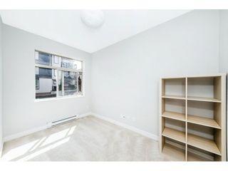 Photo 14: 205 2330 WILSON Avenue in Port Coquitlam: Central Pt Coquitlam Condo for sale : MLS®# R2293819