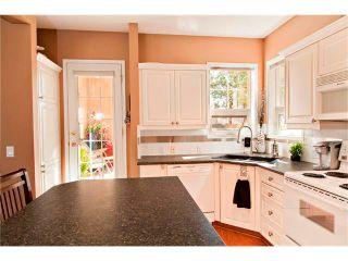 Photo 10: 2101 14645 6 Street SW in Calgary: Shawnee Slps_Evergreen Est Condo for sale : MLS®# C4024002