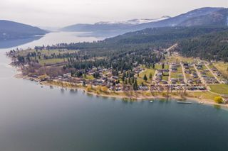 Photo 29: 611 Nighthawk Avenue, in Vernon: House for sale : MLS®# 10240508