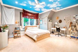 Photo 17: 949 ARBUTUS BAY Lane: Bowen Island House for sale : MLS®# R2615940