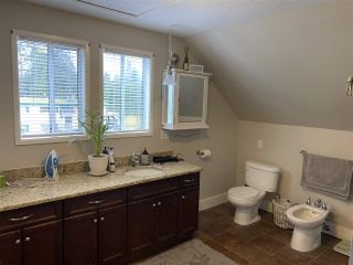 Photo 16: 555 ECHO Avenue: Harrison Hot Springs House for sale : MLS®# R2539179