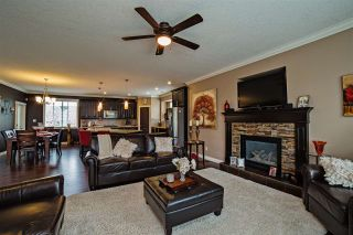 """Photo 4: 8455 BENBOW Street in Mission: Hatzic House for sale in """"Hatzic Lake Area"""" : MLS®# R2093535"""