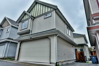 Photo 20: 7061 144A Street in Surrey: East Newton House for sale : MLS®# R2120787