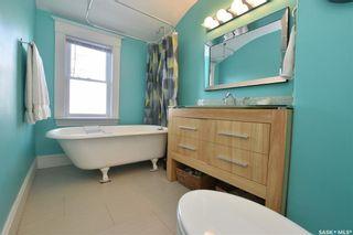 Photo 23: 2218 Quebec Street in Regina: General Hospital Residential for sale : MLS®# SK719845