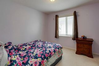 Photo 16: 17 Panorama Hills View NW in Calgary: Panorama Hills Detached for sale : MLS®# A1114083