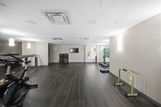 Photo 37: 4102 3080 LINCOLN Avenue in Coquitlam: North Coquitlam Condo for sale : MLS®# R2608083