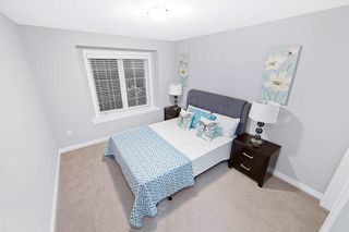 Photo 10: 35 Heaven Crescent in Milton: Ford House (2-Storey) for sale : MLS®# W5271829