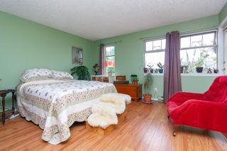Photo 8: 32 909 Admirals Rd in : Es Esquimalt Row/Townhouse for sale (Esquimalt)  : MLS®# 854204