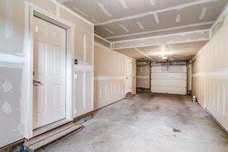 Photo 37: 26 Walden Path SE in Calgary: Walden Row/Townhouse for sale : MLS®# A1150534
