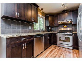 Photo 8: 20285 CHIGWELL Street in Maple Ridge: Southwest Maple Ridge House for sale : MLS®# R2193938