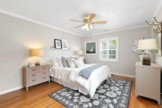 Photo 10: House for sale : 3 bedrooms : 4360 Coronado Avenue in San Diego