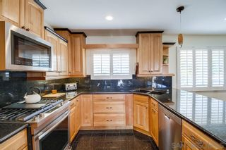 Photo 9: SAN CARLOS House for sale : 4 bedrooms : 7151 Regner Rd in San Diego