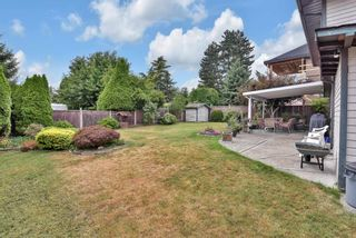 Photo 27: 8511 151A Street in Surrey: Bear Creek Green Timbers House for sale : MLS®# R2609514