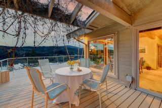 Photo 48: 236 Stevens Rd in : SW Prospect Lake House for sale (Saanich West)  : MLS®# 871772