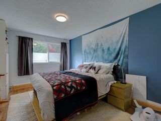 Photo 17: 2333 Otter Point Rd in Sooke: Sk Broomhill House for sale : MLS®# 859712
