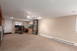 """Photo 23: 2706 W 41ST Avenue in Vancouver: Kerrisdale House for sale in """"Kerrisdale"""" (Vancouver West)  : MLS®# R2583541"""