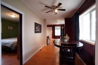 Photo 7: 45 6th Street NE in Portage la Prairie: House for sale : MLS®# 202112294