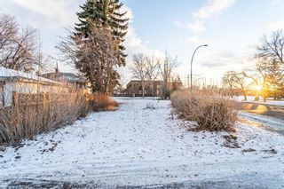 Photo 10: 502 17 Avenue NE in Calgary: Winston Heights/Mountview Residential Land for sale : MLS®# A1072801