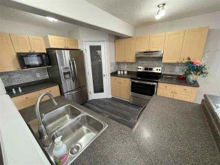 Photo 9: 17320 85 Street in Edmonton: Zone 28 House for sale : MLS®# E4240803