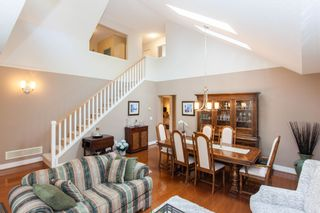 """Photo 10: 45 15450 ROSEMARY HEIGHTS Crescent in Surrey: Morgan Creek Townhouse for sale in """"CARRINGTON"""" (South Surrey White Rock)  : MLS®# R2598038"""