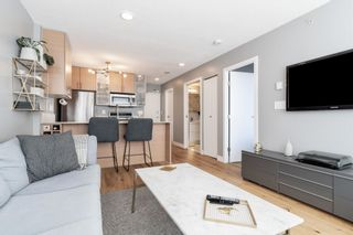 """Photo 4: 1409 977 MAINLAND Street in Vancouver: Yaletown Condo for sale in """"YALETOWN PARK 3"""" (Vancouver West)  : MLS®# R2595061"""