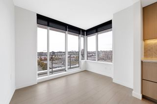 """Photo 15: 1214 1768 COOK Street in Vancouver: False Creek Condo for sale in """"Venue One"""" (Vancouver West)  : MLS®# R2625843"""
