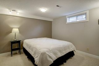 Photo 28: 193 Woodford Close SW in Calgary: Woodbine Detached for sale : MLS®# A1108803