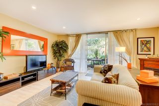 Photo 8: LA JOLLA Condo for sale : 2 bedrooms : 6333 LA JOLLA BLVD #179